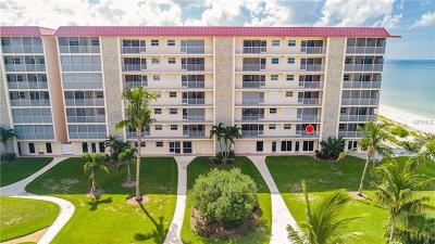 Bonita Springs Condo For Sale: 25750 Hickory Boulevard #260