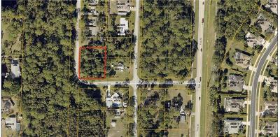 Englewood Residential Lots & Land For Sale: Bertrend Street