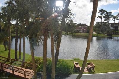 Port Charlotte FL Condo For Sale: $195,000
