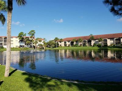 Port Charlotte FL Condo For Sale: $188,888