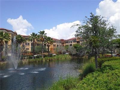 Punta Gorda FL Rental For Rent: $3,500