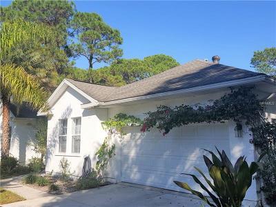 Single Family Home For Sale: 13144 Ketridge Avenue