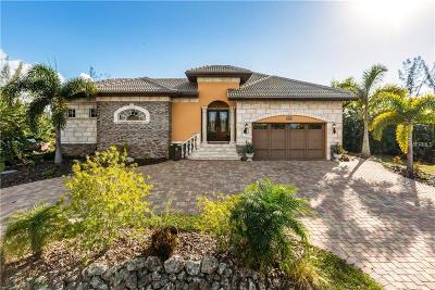 Single Family Home For Sale: 10494 Atenia Street