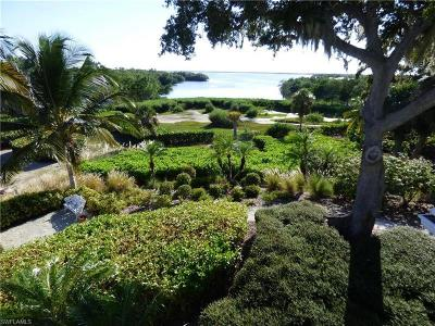 Collier County, Lee County, Hendry County, Charlotte County, Desoto County, Glades County, Sarasota County, Manatee County Residential Lots & Land For Sale: 319 Useppa Island