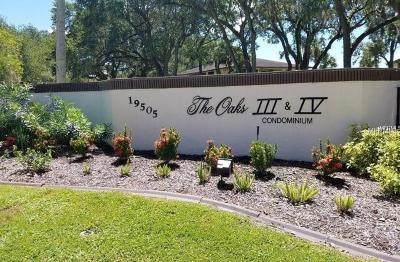 Port Charlotte FL Condo For Sale: $114,900