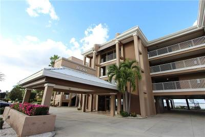 Punta Gorda FL Condo For Sale: $399,000