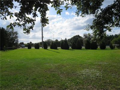 Punta Gorda Residential Lots & Land For Sale: Seagrape S Seagrape Road