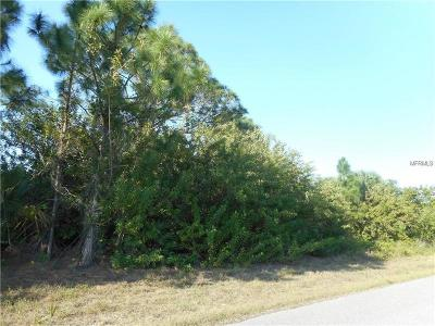 Residential Lots & Land For Sale: Octavius Avenue