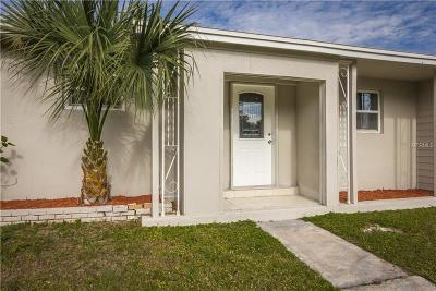 Port Charlotte FL Single Family Home For Sale: $139,900