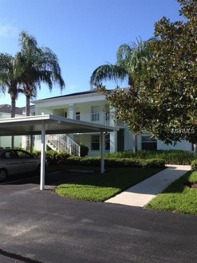 North Port Condo For Sale