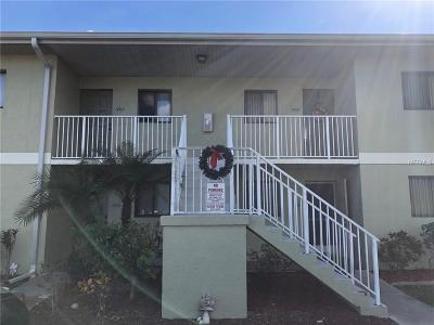 Punta Gorda FL Rental For Rent: $2,300