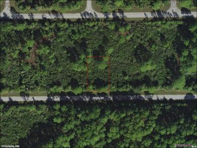 Residential Lots & Land For Sale: 12168 Judson Avenue