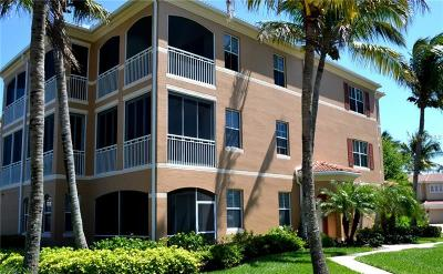 Punta Gorda Condo For Sale: 3240 Sunset Key Circle #101