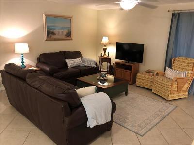 Punta Gorda Rental For Rent: 223 W Grace Street