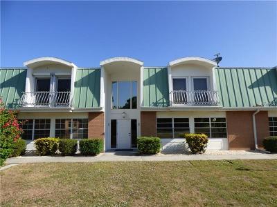 Port Charlotte FL Rental For Rent: $975