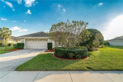 Single Family Home For Sale: 7161 Dogwood Court