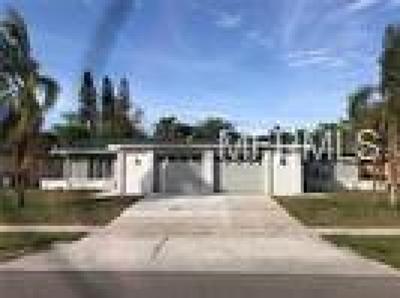 Port Charlotte Rental For Rent: 21322 Stillwater Avenue