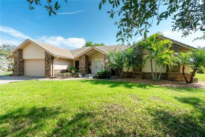 Punta Gorda Single Family Home For Sale: 5036 Key Largo Drive