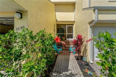 Solana Townhouse For Sale: 25188 Marion Ave Unit 1030 #1030
