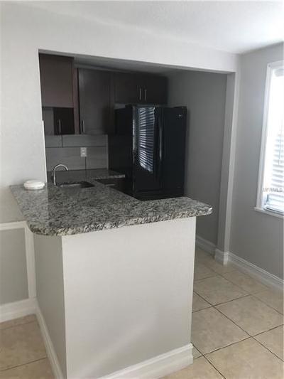 Port Charlotte Rental For Rent: 470 Sharon Circle
