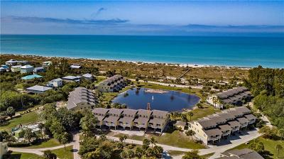 Placida Condo For Sale: 9400 Little Gasparilla Island #I8