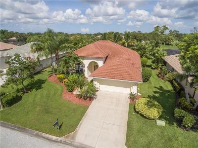 Port Charlotte Rental For Rent: 14266 Silver Lakes Circle