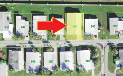 Maple Leaf Estate, Maple Leaf Estates, Maple Leaf Ests Co Op, Maple Leaf Ests Mobile/Manufactured For Sale: 2100 Kings Highway #345 QUEE