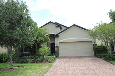 Port Charlotte FL Single Family Home For Sale: $264,999