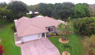 Punta Gorda Single Family Home For Sale: 2230 Yeoman Court