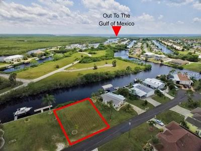 Residential Lots & Land For Sale: 741 Fontana Drive