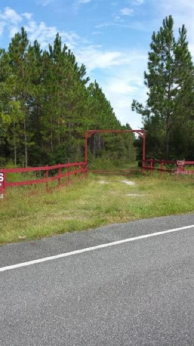 Residential Lots & Land For Sale: Unassigned Location Re