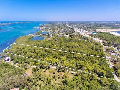 Grove City, Grove City 08-41-20, Grove City Cove, Grove City Land Co, Grove City Land Com, Grove City Land Companys Sub, Grove City Shores, Grove City Shores U 02, Grove City Terrace Residential Lots & Land For Sale: 9427 Downing Street