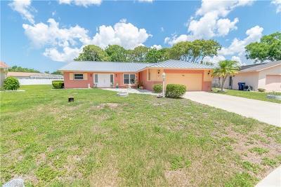 Sarasota Single Family Home For Sale: 775 Ponderosa Pine Lane
