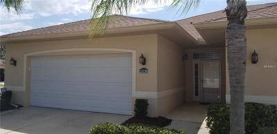 Punta Gorda FL Condo For Sale: $224,900