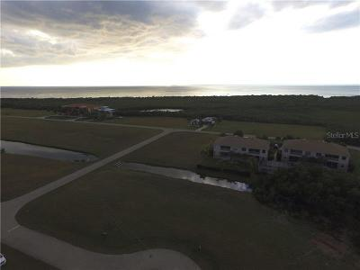 Punta Gorda Residential Lots & Land For Sale: 17457 Belie Way