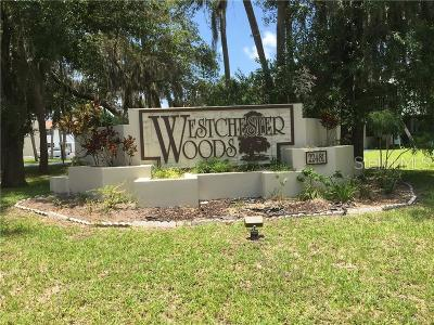 Port Charlotte Condo For Sale: 22481 Westchester Boulevard #A1