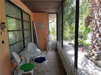 North Port Rental For Rent: 12156 Margarita Avenue