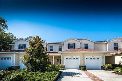 North Port Rental For Rent: 2324 Felicity Place