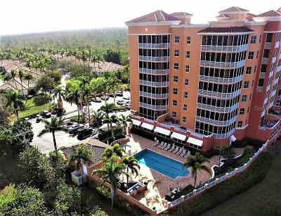 Punta Gorda Condo For Sale: 3191 Matecumbe Key Road #310