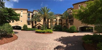 Punta Gorda Condo For Sale: 90 Vivante Boulevard #9048