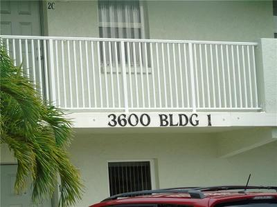 Punta Gorda FL Rental For Rent: $2,500