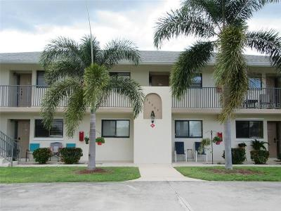 Punta Gorda FL Rental For Rent: $2,100