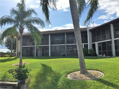 Punta Gorda FL Rental For Rent: $2,800