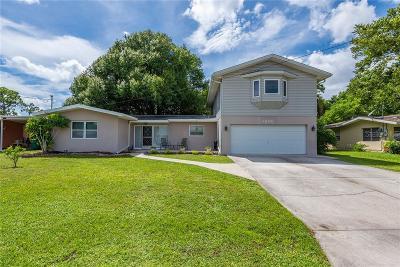 Port Charlotte Single Family Home For Sale: 3609 Brooklyn Avenue