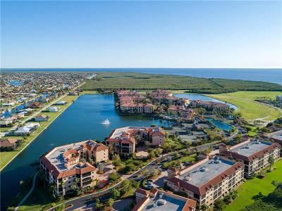Punta Gorda FL Condo For Sale: $365,000