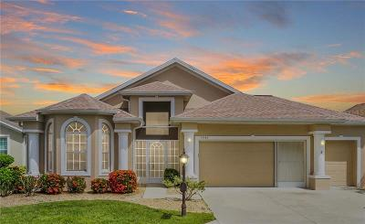 Port Charlotte FL Single Family Home For Sale: $235,000