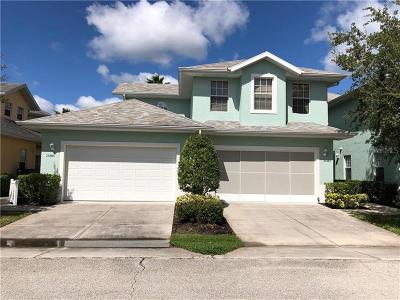 Punta Gorda FL Condo For Sale: $259,900