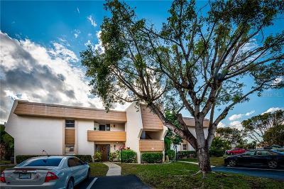 Punta Gorda Rental For Rent: 1080 Bal Harbor Boulevard #13D