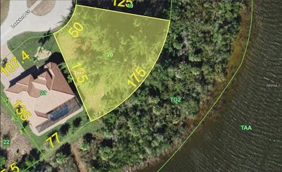 Port Charlotte Residential Lots & Land For Sale: 16147 Lankford Court