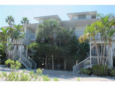 Placida FL Condo For Sale: $293,500